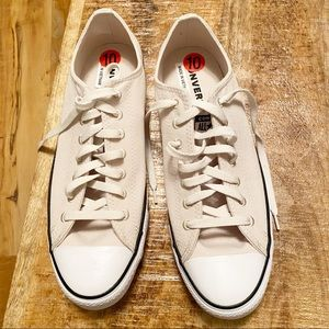 New Converse Renew All star Chuck Taylor unisex